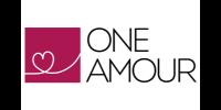 oneamur logo